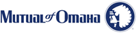 Health Insurance Mutual of Omaha