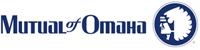 Health Insurance Mutual of Omaha